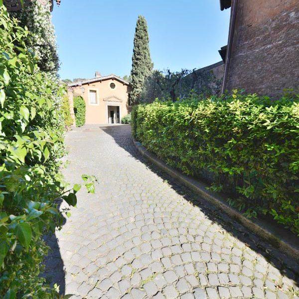 a1114_Via_San_Giovanni_Decollato-03