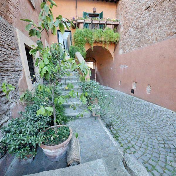 a1114_Via_San_Giovanni_Decollato-05