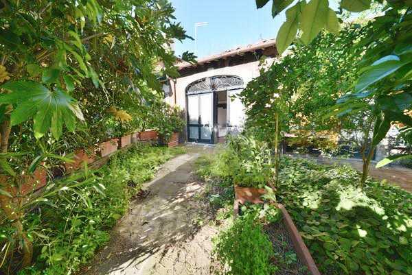 a1114_Via_San_Giovanni_Decollato-12