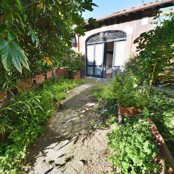 a1114_Via_San_Giovanni_Decollato-13