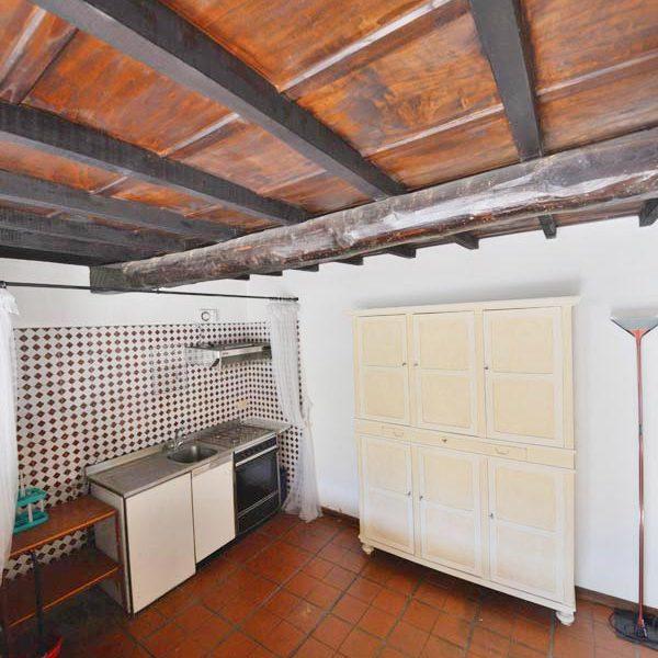 a1114_Via_San_Giovanni_Decollato-26