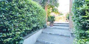 a1114_Via_San_Giovanni_Decollato-38