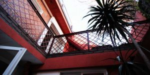 Buenos-aires-Nicaragua_house-7