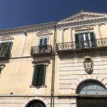 Isernia Centro Storico Vendita Appartamento di prestigio Piazza Trento e Trieste
