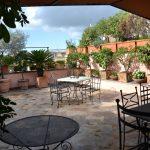 Roma Centro Storico Affitto Attico di prestigio via Tomacelli