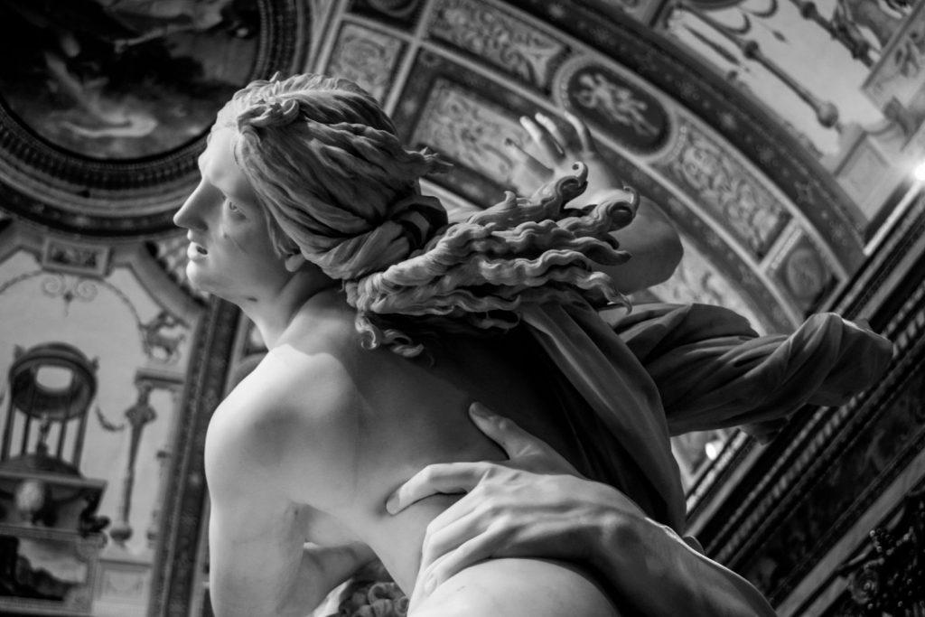 Roma Vendita Immobili di pregio