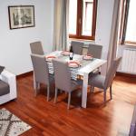 Roma Centro Storico Affitto Appartamento di Pregio Via del Vantaggio