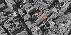 W_Panieri_MIMMOLUCA-Casa_planimetrica