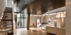 mdaa-architects-tree-house-inside-world-archirecture-festival-residential-category-winner