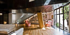 mdaa-architects-tree-house-luxury-design-living-room