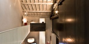 mdaa-architects-tree-house-luxury-design-roma-loft
