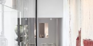 mdaa-architects-tree-house-luxury-design-showcase