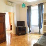 Roma Flaminio Affitto Appartamento Via Flaminia