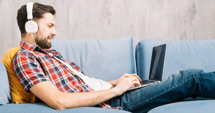 Affittare casa online