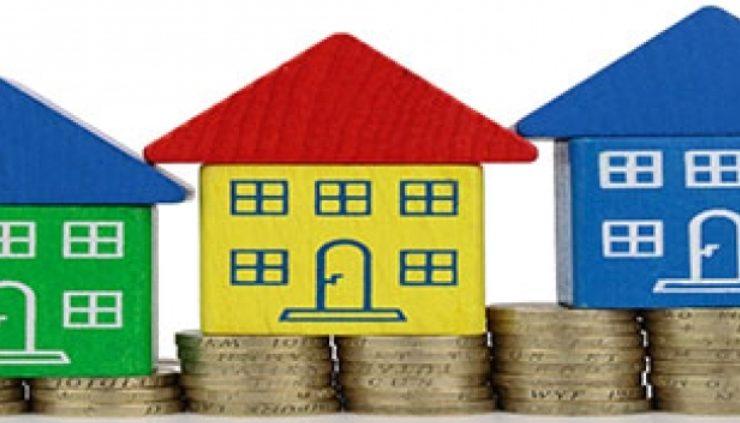 Plusvalenza vendita immobile