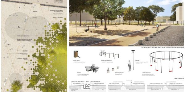 progetto-viale-XVII-olimpiade_compressed_page-0004