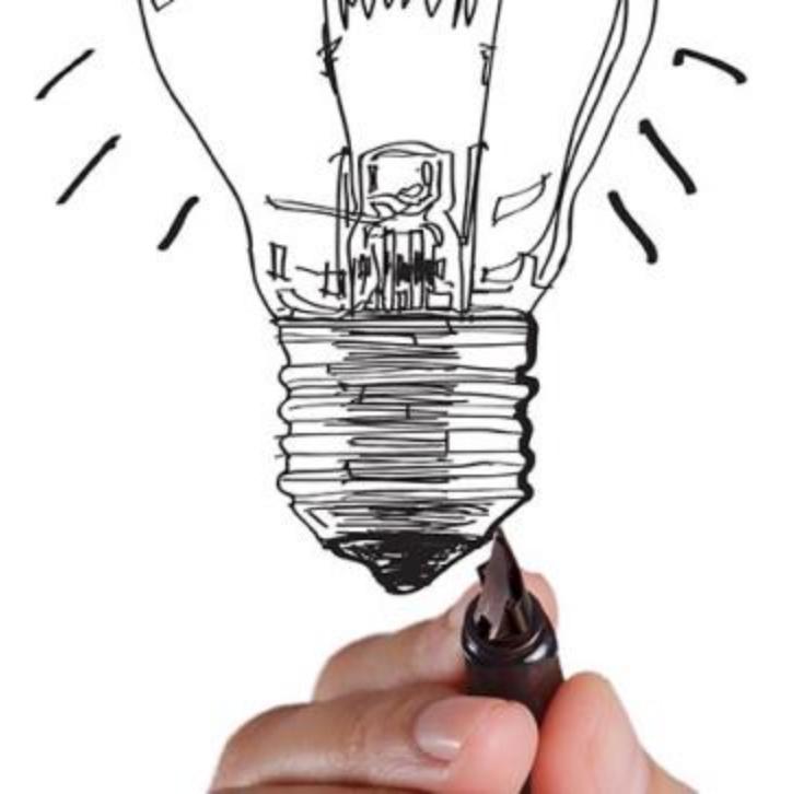 studiofori offre servizi innovativi