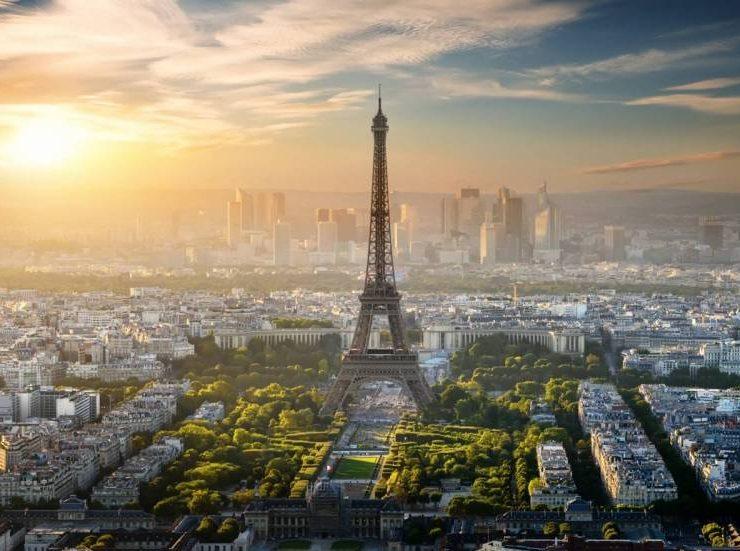 Una proposta innovativa da Parigi, per affrontare il post-pandemia