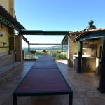 Torrita Tiberina Vendita Casa Indipendente Borgo Regina Margherita