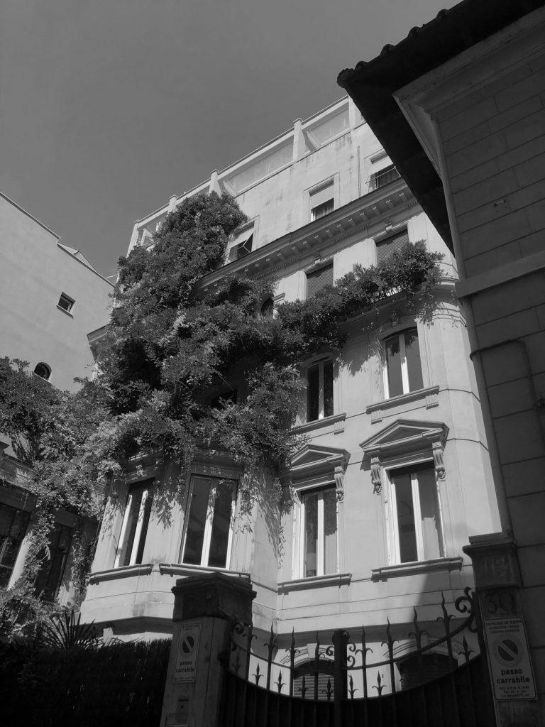 Valuta la tua casa in centro storico a Roma