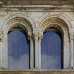 CASAMARI-ARCHITETTURA-CISTERCENSE -1