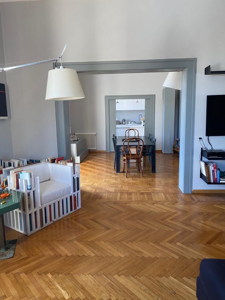 roma parioli immobile di prestigio in vendita