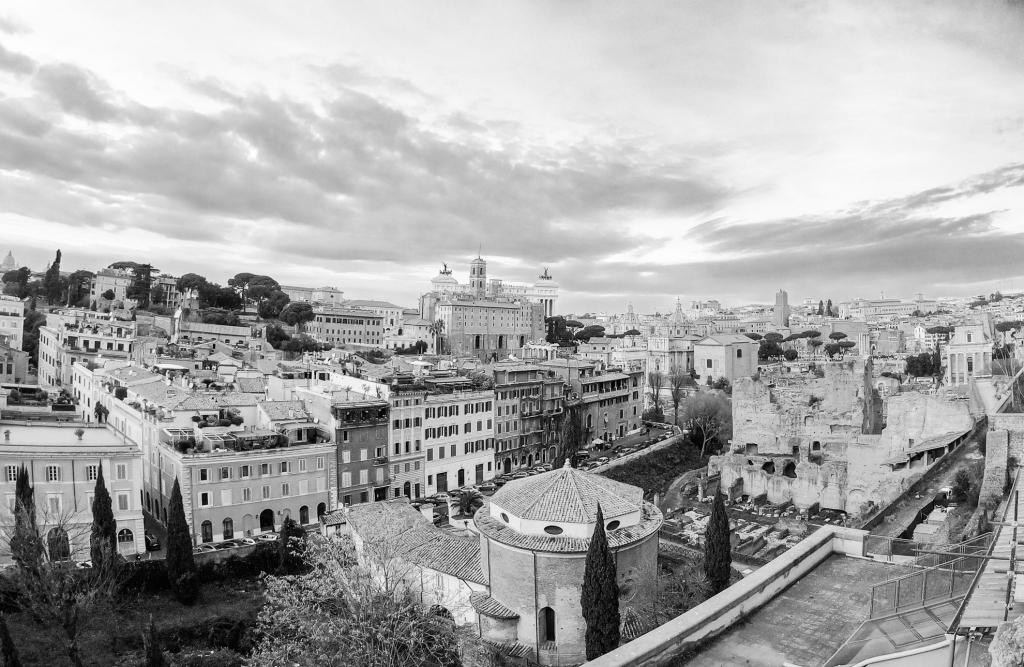 roma affitti immobili di pregio